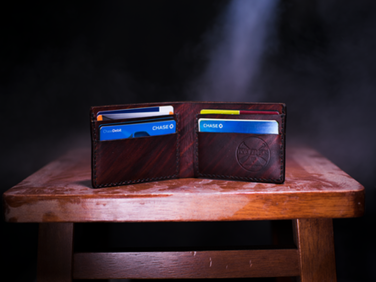 35 unauthorised credit card transactions image